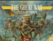 The Great War Centenary Edition (Special Offer)